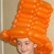 ballon-hat-2