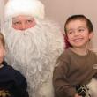 boys-with-santa_0